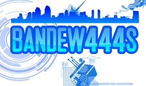 Bandew444's