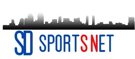 sports neT preveiw