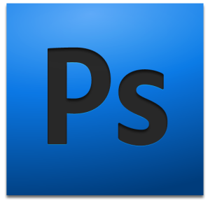 PhotoshopCS4icon